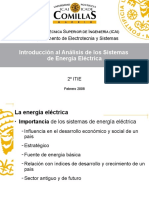 Intro_ASEE.ppt