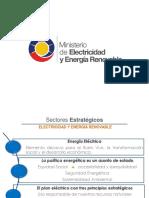 Presentación-RC-2014.pdf