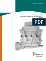 HP800 Manual_Instrucciones.pdf