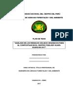 f1_plan Tesis Uncp - Forestales