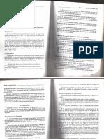 Sintesis de Derecho Procesal Civil R.jorquera