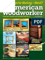 American Woodworker No 164 February-March 2013.pdf