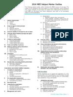 MEE esseys subject outline.pdf