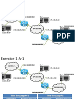 Solutions TD_5.pdf