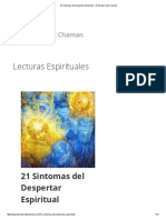 21 Sintomas del Despertar Espiritual – El Sendero del Chaman.pdf