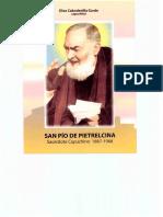 PadrePio.EliasCabodevilla.pdf