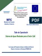Presentación STAR Café.pdf