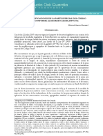 Modificaciones-de-la-Parte-Especial-del-Codigo-Penal.pdf