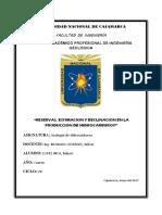 RESERVAS DE HIDROCARBUROS.pdf