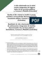 CVRSAdolscentesDesconectados.pdf
