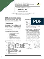 INFORME_02 (1) dispositivos electronicos