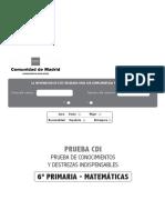 CDI MATES PRIMARIA 2010.pdf