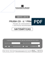 CDI_6PRI_Matemáticas libre.pdf