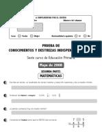 CDI_MATES_2008.pdf