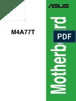 E5248_M4A77T