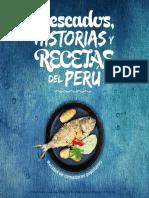 Libro a Comer Pescado Revisado 05 Feb 2015 FINAL Compressed