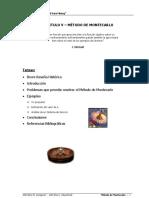 metodomontecarlo.pdf