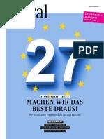 Liberal-5.2016.pdf