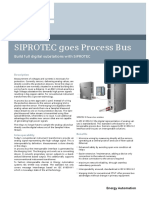 SIPROTEC Processbus V1 Profile.pdf