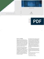 MY06-M-R-Class.pdf