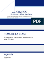 Clase2 OK.pptx