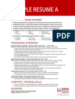 140783647-Sample-Resumes.pdf