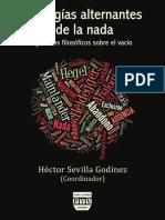 El_suicidio_de_Dios._La_apologia_del_ext(1).pdf