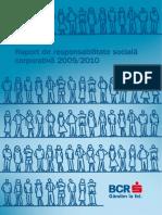 Raport_BCR_CSR_RO_2009_2010.pdf