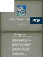 Jade Flower Palace Arleigh Quizon Re Editted
