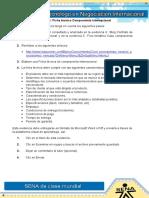 Evidencia 6 (1) (1)