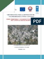 Perfil territorial SAN MIGUEL.pdf