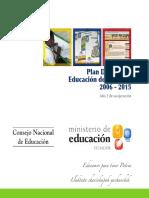4. Plan.decenal.educacion