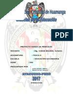 DANZA-DE-PENDULOS (7).doc