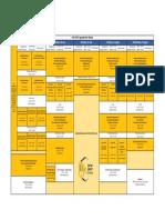 IHW 2017 Agenda at a Glance