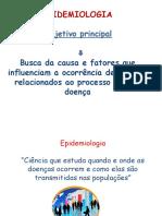 Epidemiologia.raq