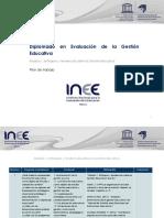 Módulo 1 Plan de trabajo.pdf