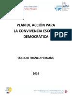 10-CONVIVENCIA-ES.pdf