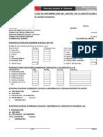FichaMensualRecojoInformacionTICV1