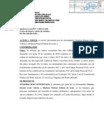 1111111111111111111.pdf
