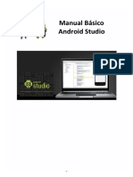 Tutorial Android Studio_preview
