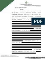 Cedula de notificación sabatella.pdf