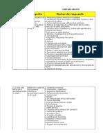 Instrumento Medicion Indice GEL (1)