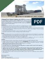 Ashugonj Power Station Circular 2016.pdf