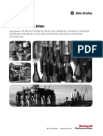 2198-um001_-en-p.pdf