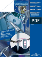 agulhas-bordados.pdf