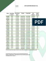 Cuadro-Aumento-Salario1.pdf