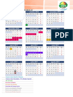 16-17_calendario.pdf