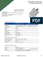 RFCOM_D19A17_Diplexor