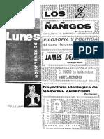 Lunes de revolución 01 - 23 de marzo.pdf