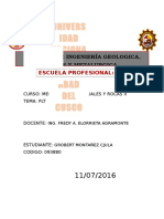 Informe Lab. Plt
